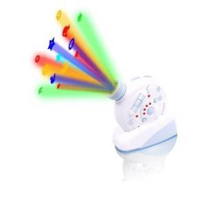 alecto-baby-projector-bc-120