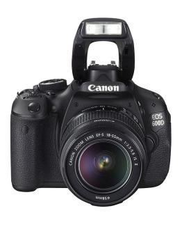 canon-eos-600-d-012
