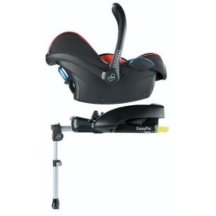 maxi-cosi-easyfix-base-for-cabriofix-car-seat