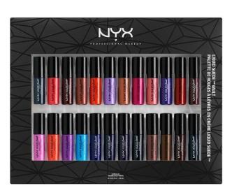 nyx-liquid-suede-cream-lipstick-vault