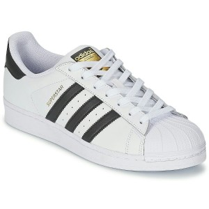 thumbnail_adidas-originals-superstar-793781_1200_a_resized