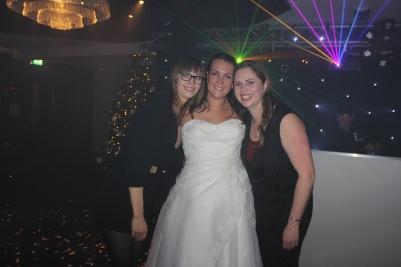 bruiloft 317.JPG