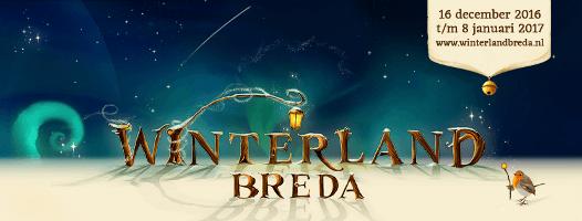 winterland-breda