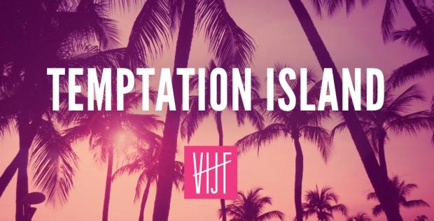 temptation_island