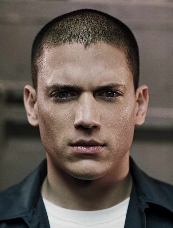 prison-break-star-wentworth-miller-admits-he-was-suicidal-in-powerful-response-to-body-shaming-meme