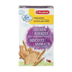 Kruidvat-Boerderij-Babykoekjes-met-Volkoren-Granen-3463461-1